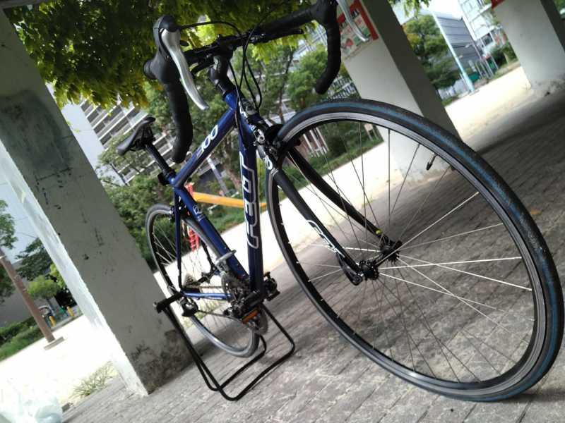 中古 ロード バイク