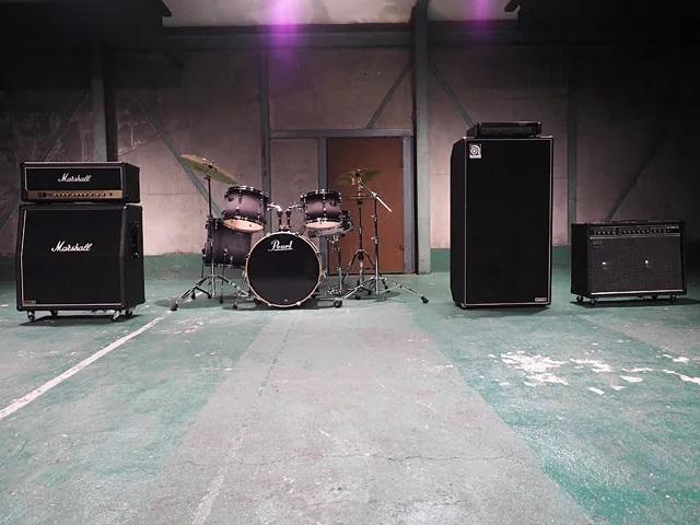 ギターアンプの選び方